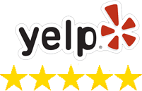 leave impressions dental a yelp review
